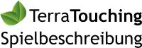 TerraTouching